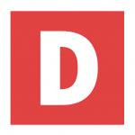 Logo van Dols Makelaardij